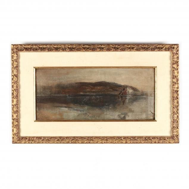 antique-waterscape-with-sailboat
