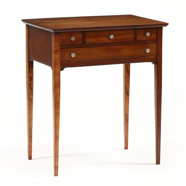 edwardian-mahogany-diminutive-dressing-table