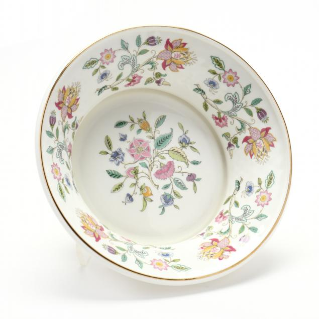 minton-porcelain-center-bowl-hadden-hall