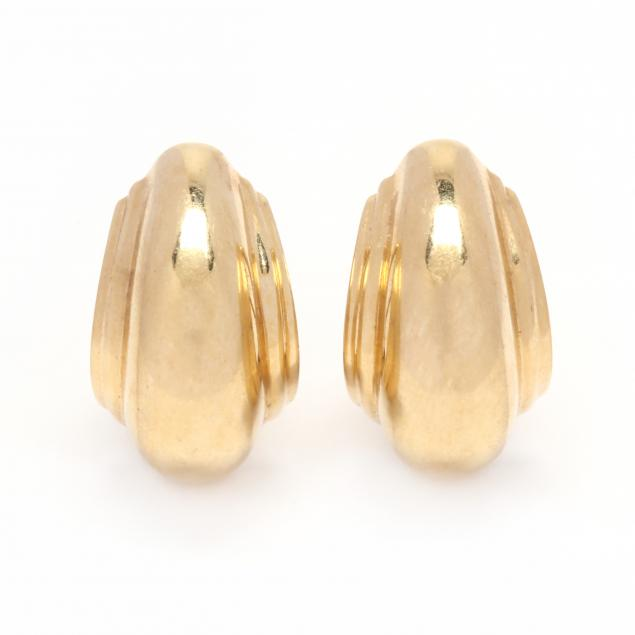 18kt-gold-earrings-paloma-picasso-for-tiffany-co