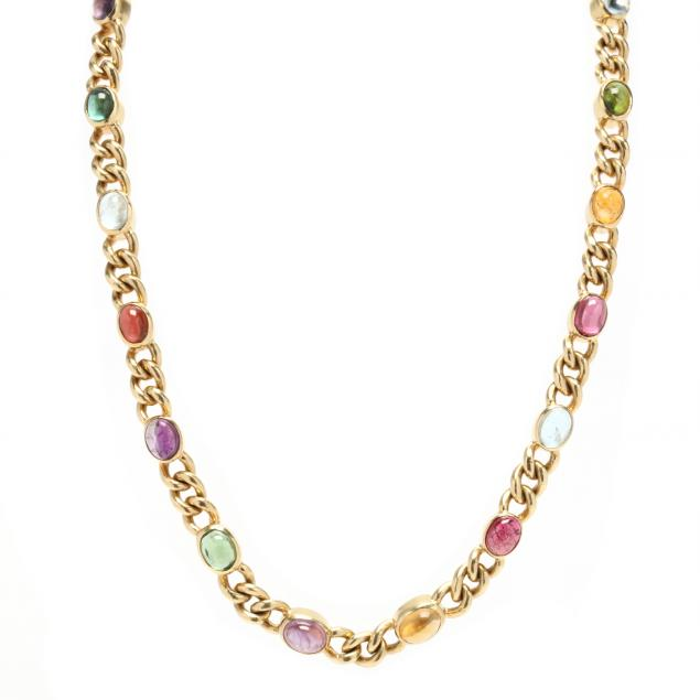 gold-and-multi-gemstone-necklace