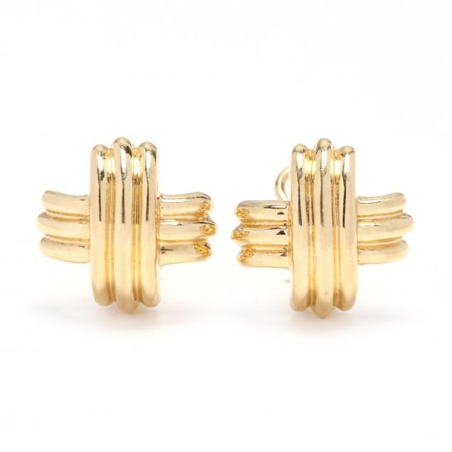 18kt-gold-signature-earrings-tiffany-co
