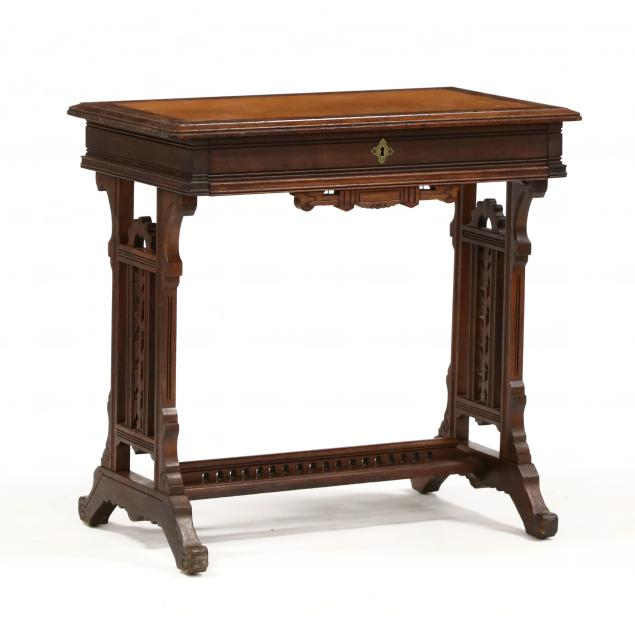american-victorian-walnut-work-table