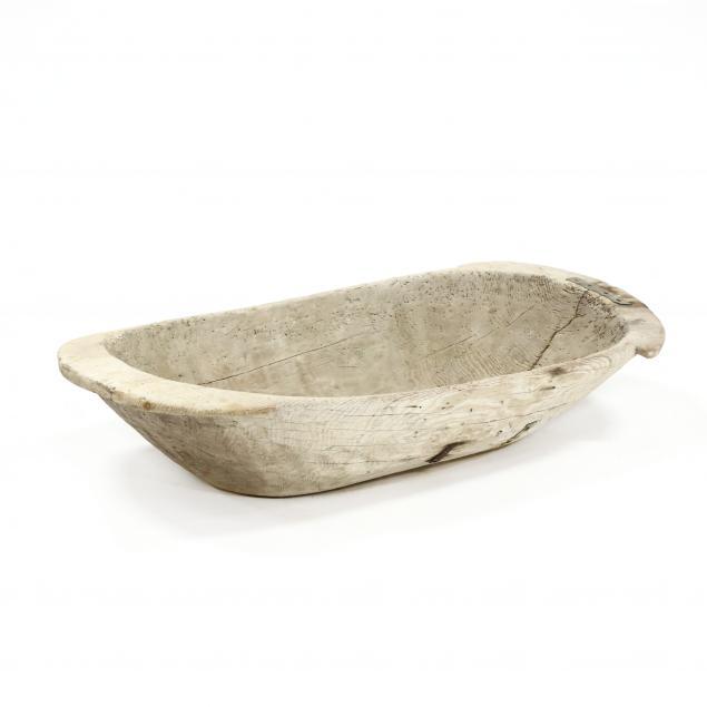 a-very-large-antique-pine-dough-bowl