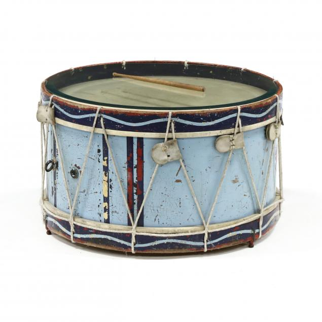 vintage-english-bass-marching-drum
