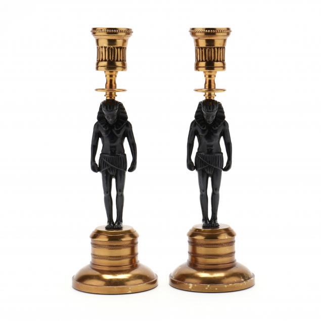 matiland-smith-a-pair-of-figural-candlesticks