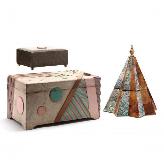 three-decorative-boxes-incl-maitland-smith