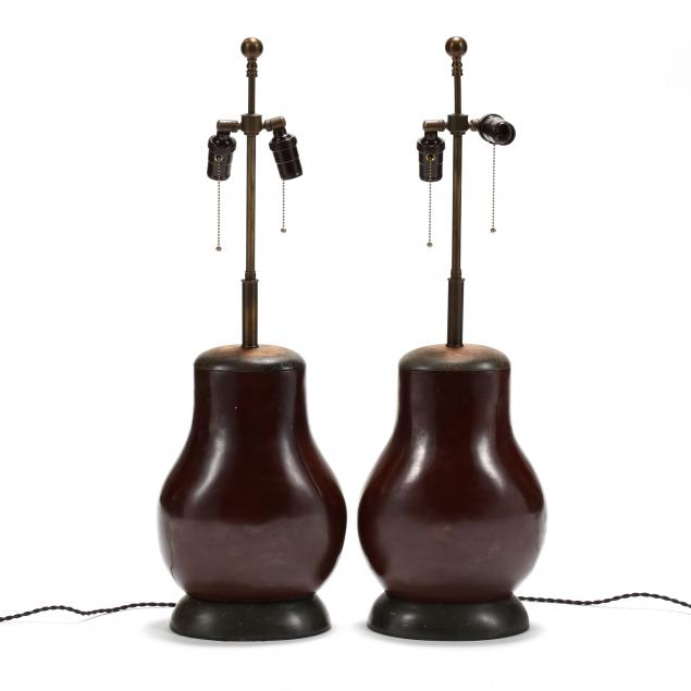 pair-of-chinese-style-bronze-table-lamps