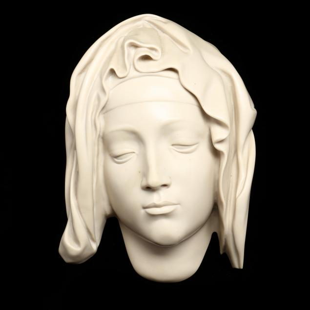 head-of-the-virgin-mary-after-michelangelo