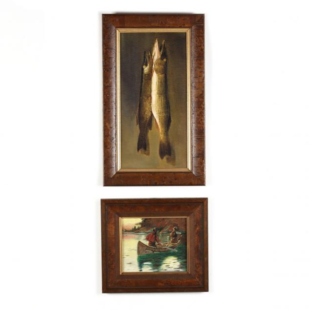 two-contemporary-giclee-prints-after-earlier-paintings
