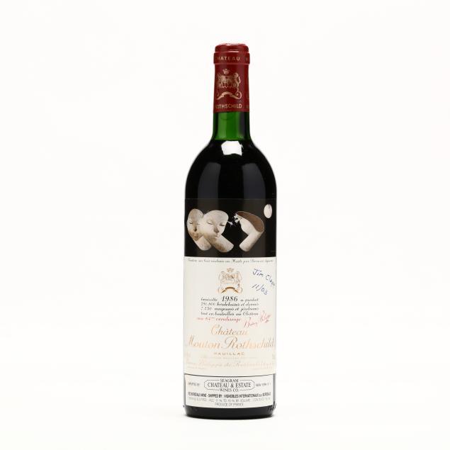 chateau-mouton-rothschild-vintage-1986