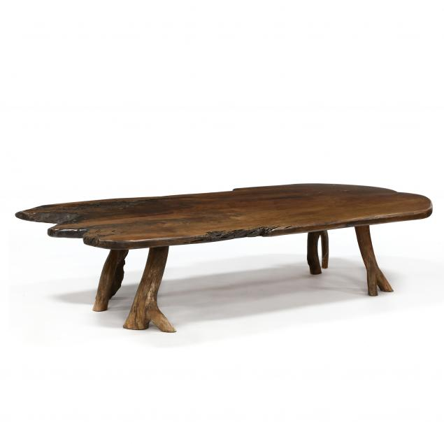 large-rootwood-slab-top-coffee-table-by-rene-swing-nc