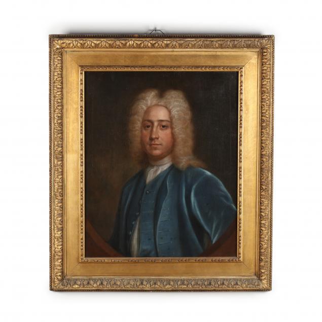 english-school-early-18th-century-portrait-of-a-man