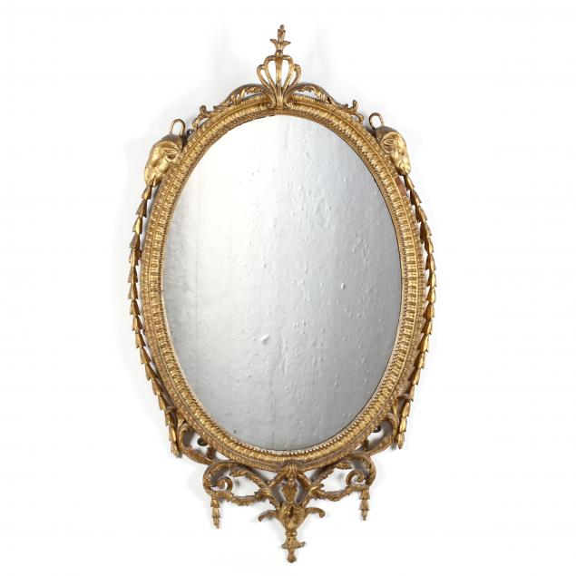 antique-neoclassical-carved-and-gilt-mirror