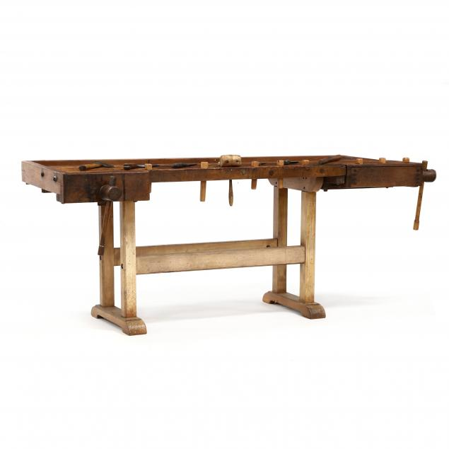large-primitive-work-bench-from-bob-timberlake-s-studio