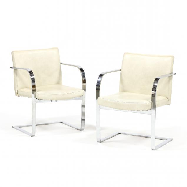after-mies-van-der-rohe-pair-of-brno-chairs