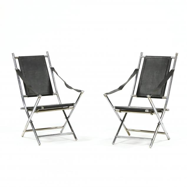 pair-of-italian-modern-campaign-chairs
