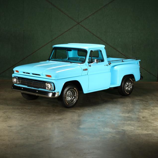 1965-chevrolet-truck-c10