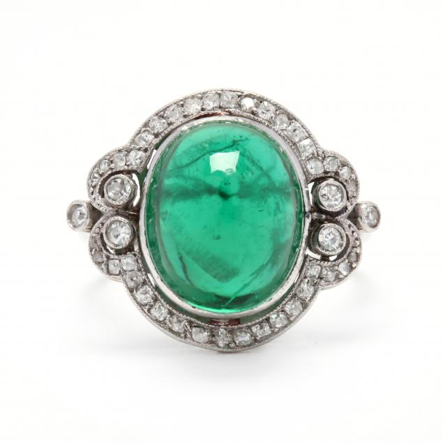 art-deco-emerald-and-diamond-ring-french