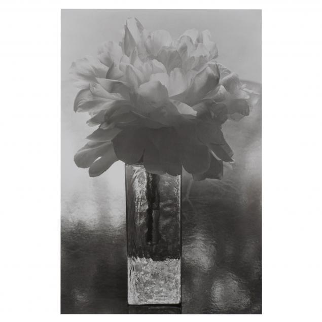 kristina-rogers-1945-2011-i-untitled-i
