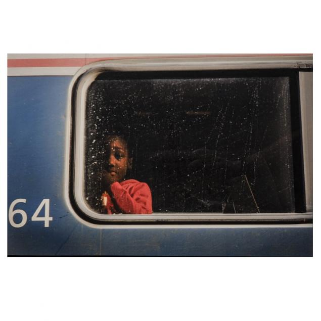 karen-healy-nc-i-girl-in-the-window-i-from-i-a-palette-of-rust-and-dreams-i-series