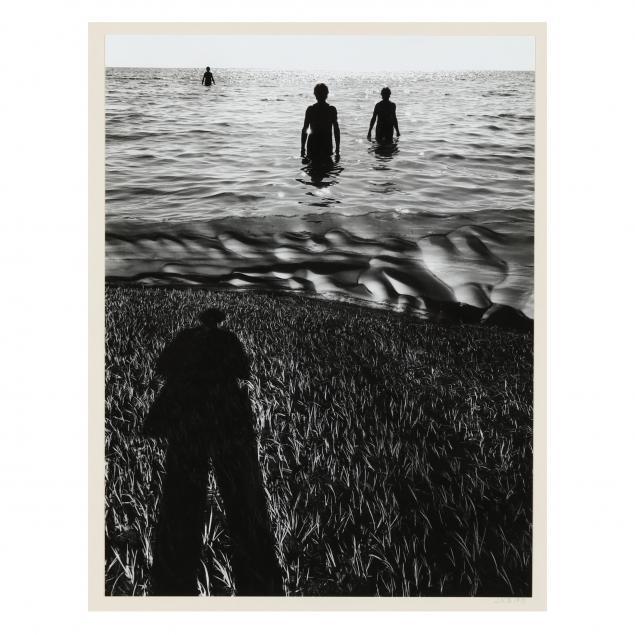 jerry-uelsmann-b-1934-i-untitled-i