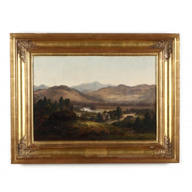 thomas-addison-richards-american-1820-1900-river-valley-view-with-dwellings