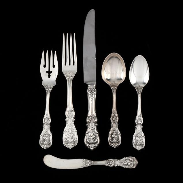 reed-barton-i-francis-i-i-sterling-silver-flatware