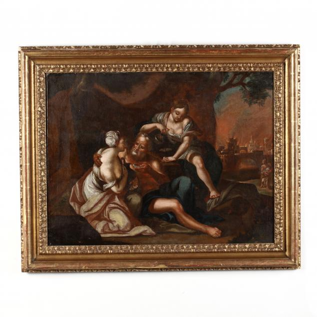 flemish-school-17th-century-lot-and-his-daughters