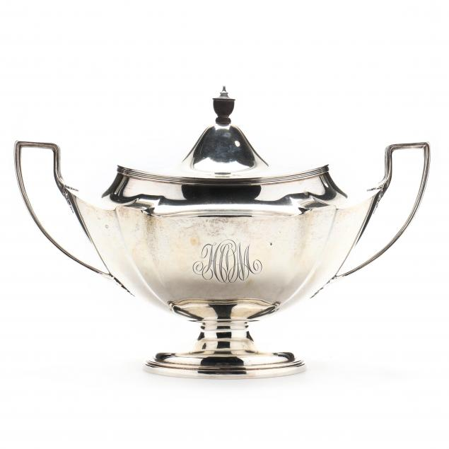 gorham-i-plymouth-i-sterling-silver-soup-tureen