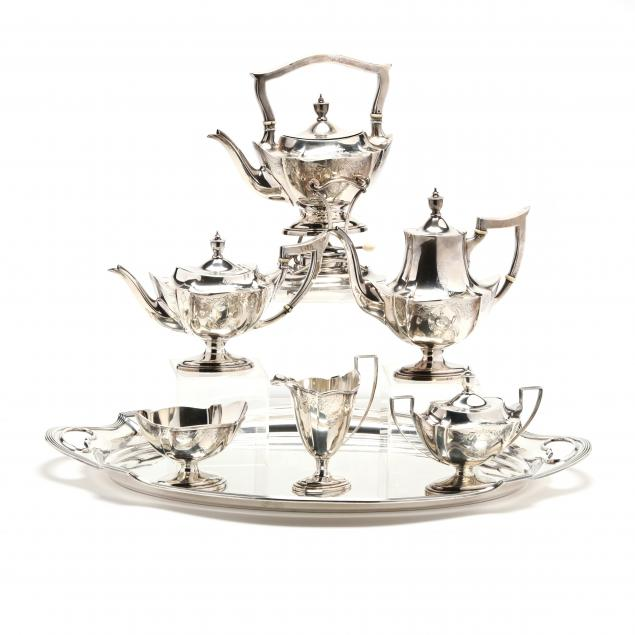 gorham-i-plymouth-engraved-i-sterling-silver-tea-coffee-service