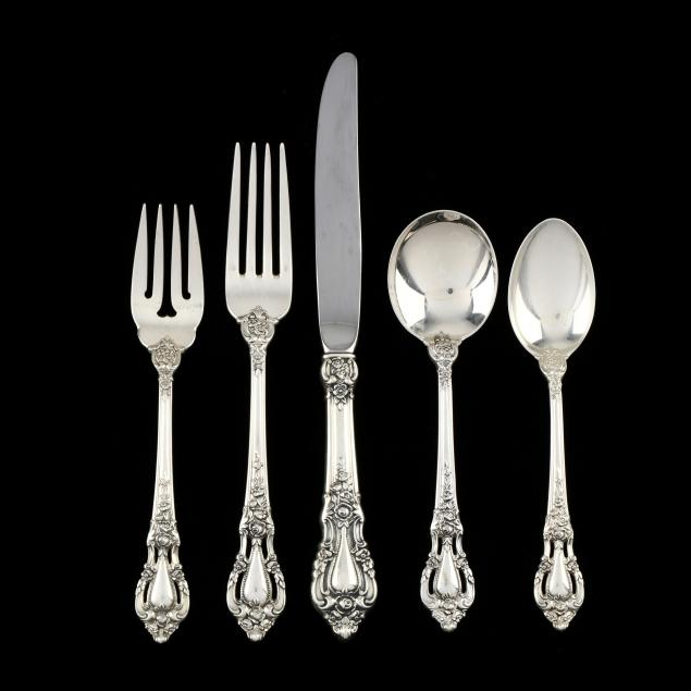 lunt-i-eloquence-i-sterling-silver-flatware-service