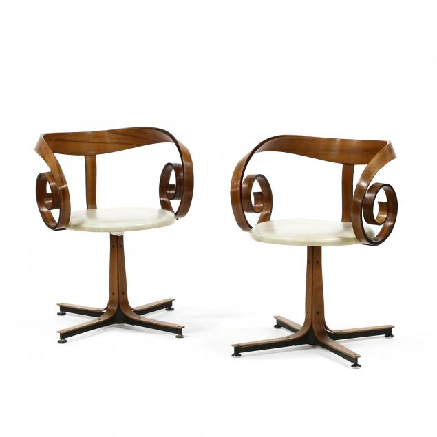 george-mulhauser-pair-of-sultana-chairs