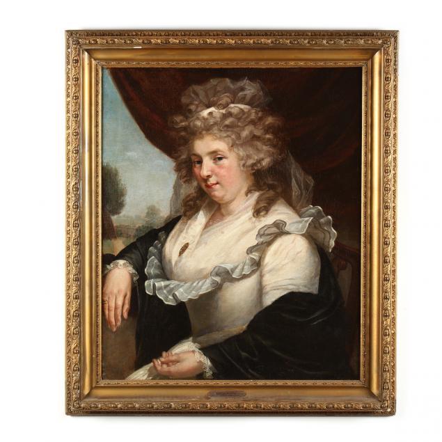 english-school-late-18th-century-portrait-of-a-woman