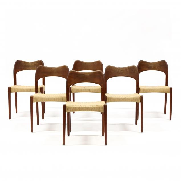 niels-o-moller-set-of-six-teak-dining-chairs