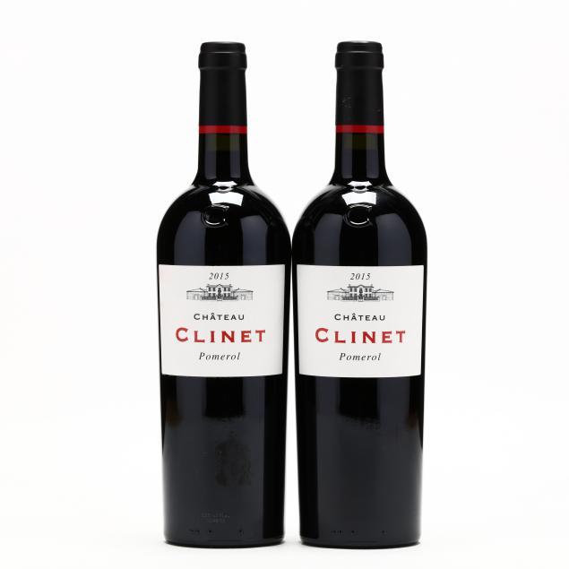 chateau-clinet-vintage-2015