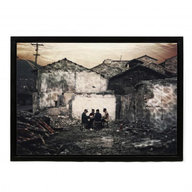 yang-yi-b-1971-i-uprooted-12-i