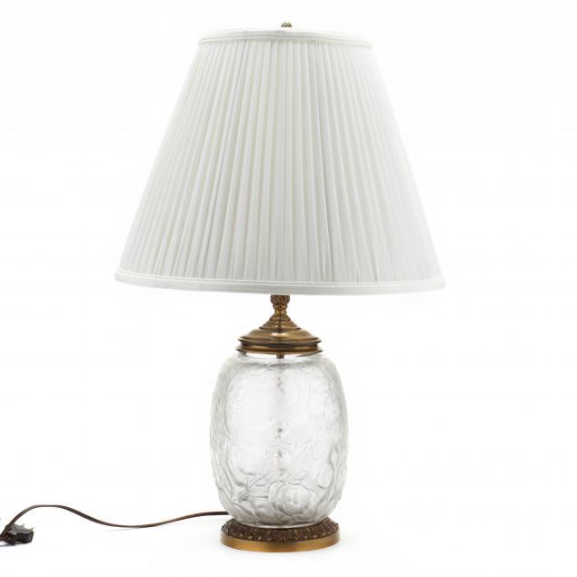 rene-lalique-i-monnaie-du-pape-i-glass-table-lamp