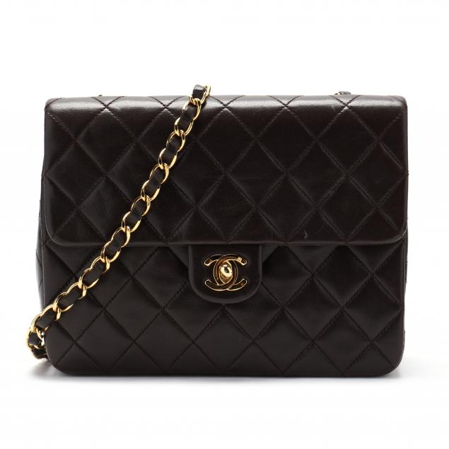 vintage-classic-small-quilted-flap-shoulder-bag-chanel
