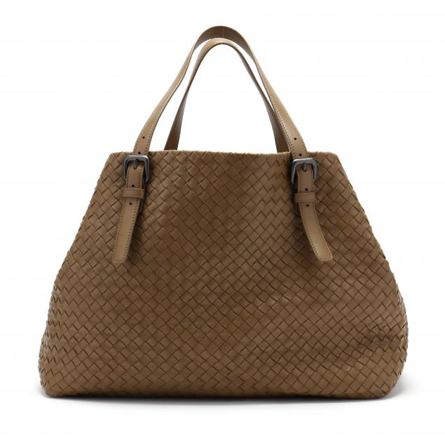 large-tan-intrecciato-leather-tote-corot-bottega-veneta
