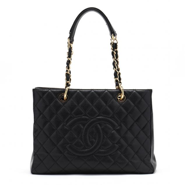 caviar-quilted-grand-shopping-tote-chanel