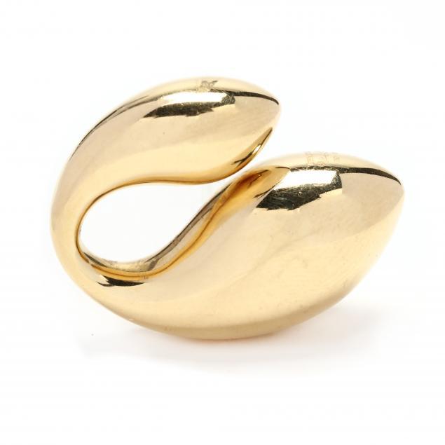 18kt-gold-double-teardrop-pendant-elsa-peretti-for-tiffany-co