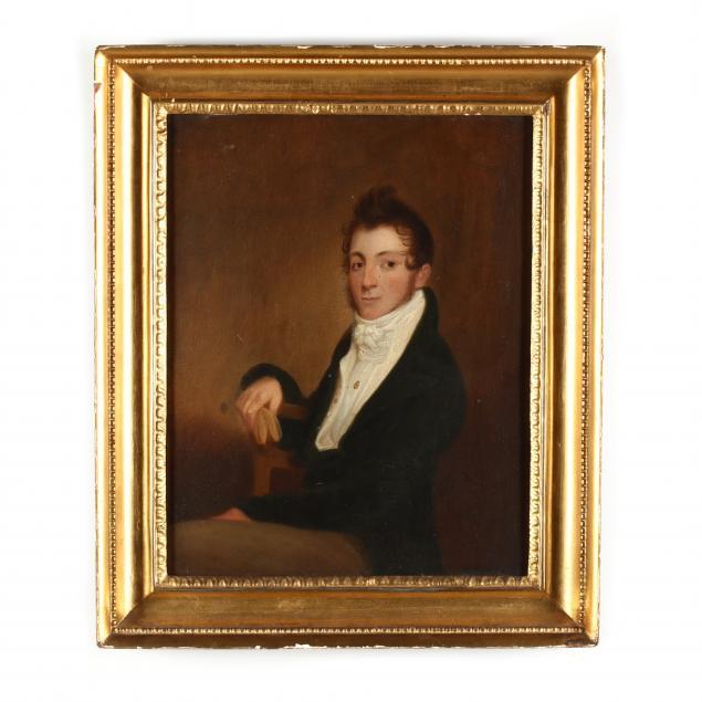 att-cephas-thompson-ma-1775-1856-portrait-of-a-young-man