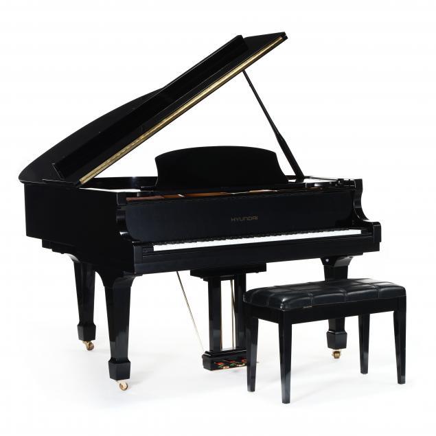 hyundai-g-80a-baby-grand-piano