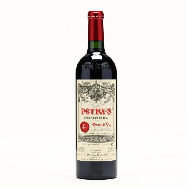 chateau-petrus-vintage-2003