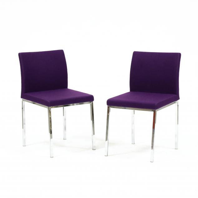 soho-concept-pair-of-aria-metal-dining-chairs
