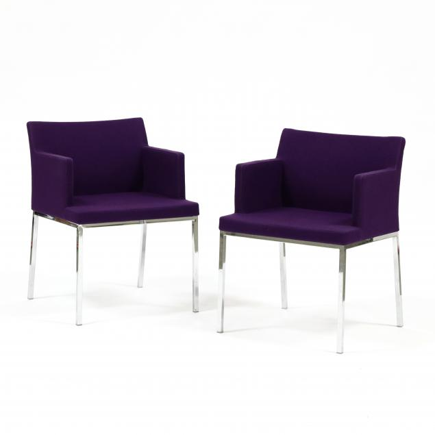 soho-concept-pair-of-soho-metal-armchairs