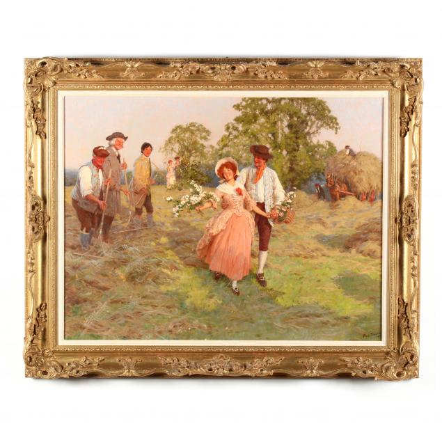 percy-tarrant-british-1855-1934-i-our-dolly-i