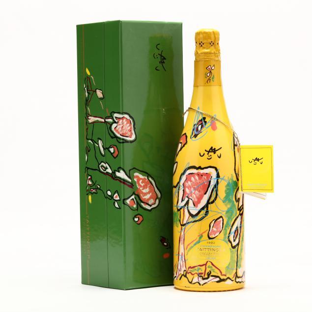 taittinger-champagne-vintage-1992