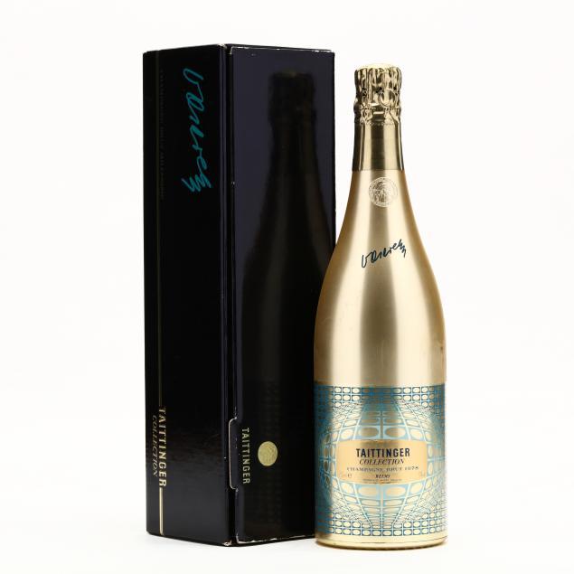 taittinger-champagne-vintage-1978